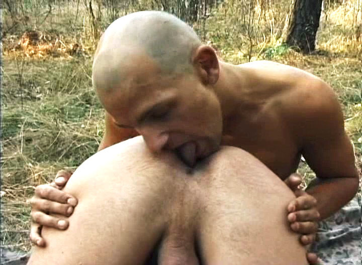 Watch Soldiers From Eastern Europe Film08 (Male Digital) Gay Porn Tube Videos Gifs And Free XXX HD Sex Movies Photos Online