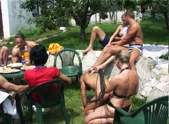 Watch Bi Garden Party (Male Digital) Gay Porn Tube Videos Gifs And Free XXX HD Sex Movies Photos Online