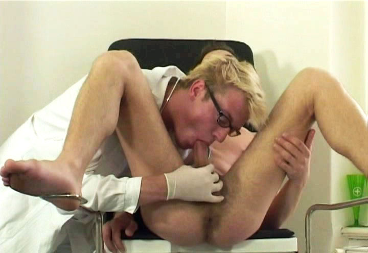 Watch Bareback At The Clinic (Male Digital) Gay Porn Tube Videos Gifs And Free XXX HD Sex Movies Photos Online