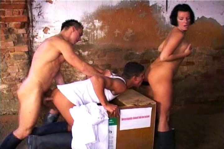Watch Bi The Farm (Male Digital) Gay Porn Tube Videos Gifs And Free XXX HD Sex Movies Photos Online
