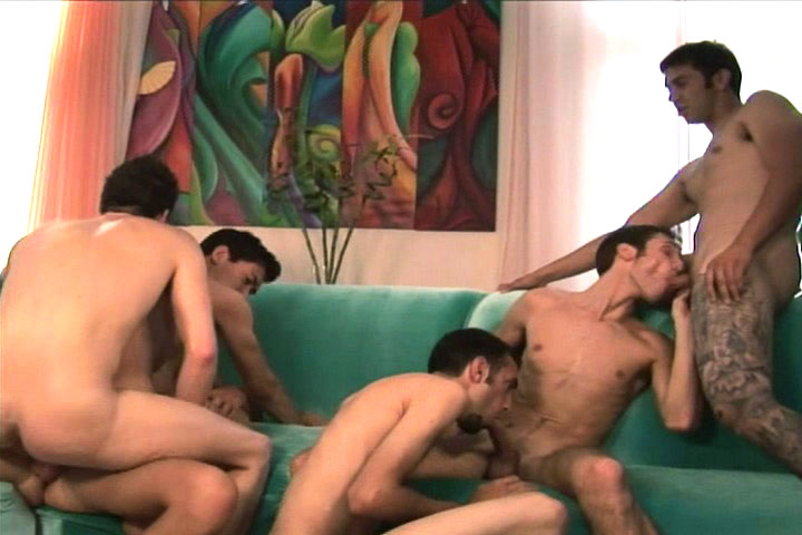 Watch Extreme Twink Orgy (Male Digital) Gay Porn Tube Videos Gifs And Free XXX HD Sex Movies Photos Online