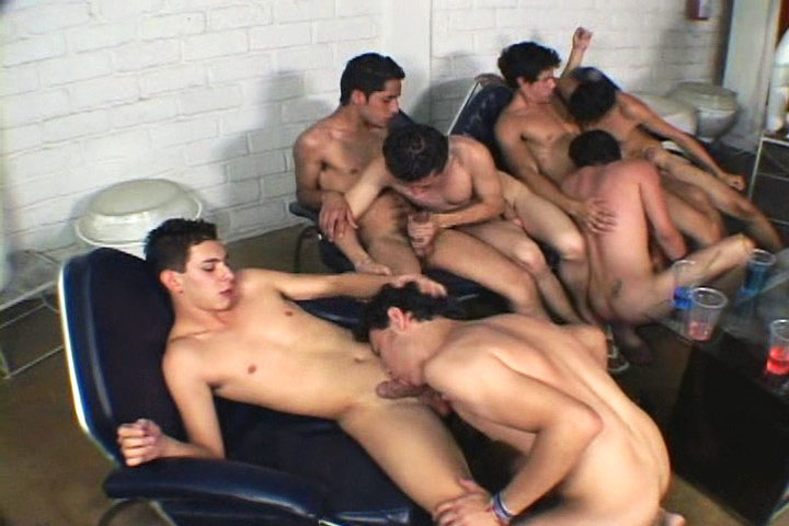 Watch Bareback Disco Gang Bang (Male Digital) Gay Porn Tube Videos Gifs And Free XXX HD Sex Movies Photos Online