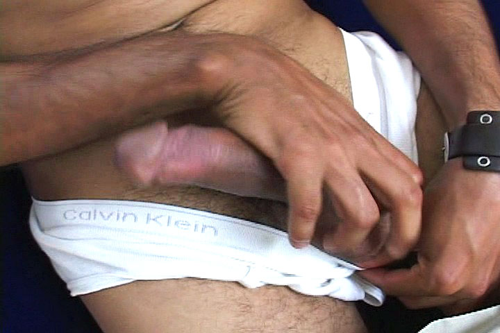 Watch L.A.Tinos In The House (Male Digital) Gay Porn Tube Videos Gifs And Free XXX HD Sex Movies Photos Online