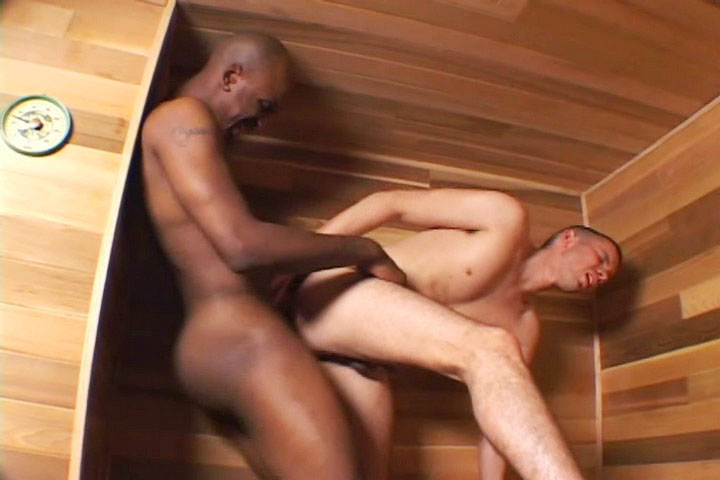 Watch Ten + (Male Digital) Gay Porn Tube Videos Gifs And Free XXX HD Sex Movies Photos Online