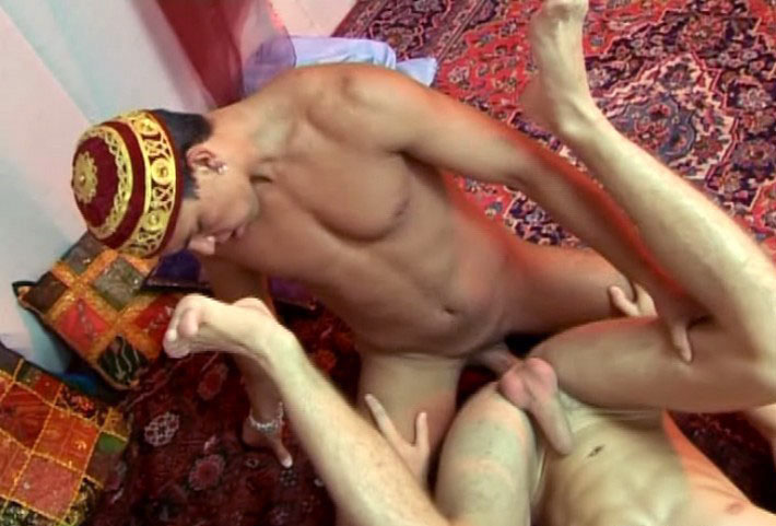 Watch Oriental Dreams (Male Digital) Gay Porn Tube Videos Gifs And Free XXX HD Sex Movies Photos Online