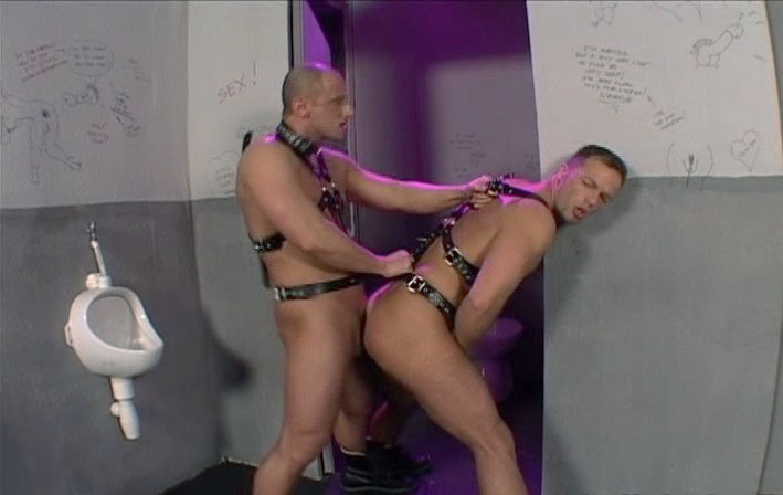 Watch Leather And Chains (Male Digital) Gay Porn Tube Videos Gifs And Free XXX HD Sex Movies Photos Online