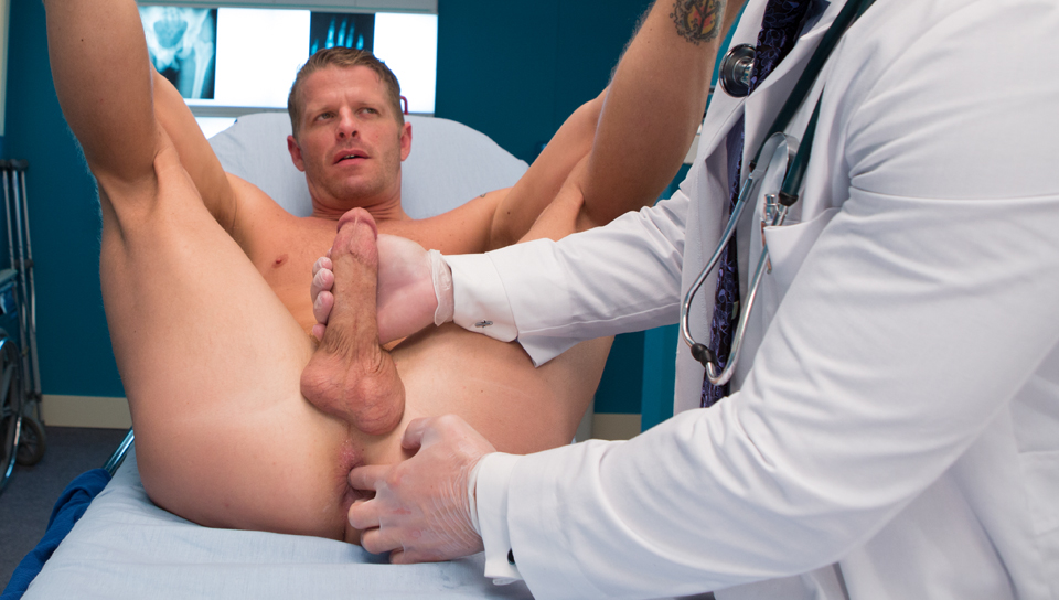 Watch My Doctor Sucks (Hot House) Gay Porn Tube Videos Gifs And Free XXX HD Sex Movies Photos Online