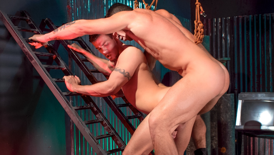 Watch Cock Tease (Raging Stallion) Gay Porn Tube Videos Gifs And Free XXX HD Sex Movies Photos Online