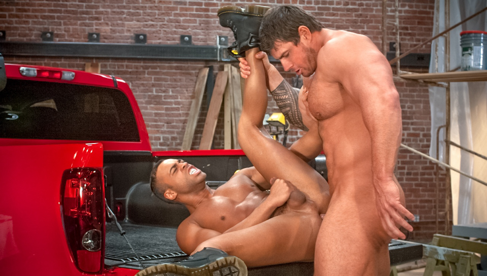 Watch Built Tough (Raging Stallion) Gay Porn Tube Videos Gifs And Free XXX HD Sex Movies Photos Online
