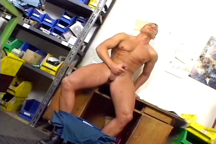 Watch Muscle And Cum #04 (Male Digital) Gay Porn Tube Videos Gifs And Free XXX HD Sex Movies Photos Online