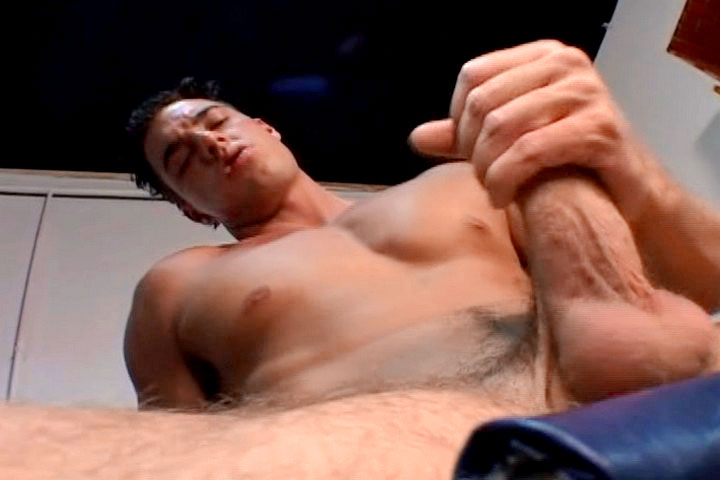 Watch Muscle And Cum #03 (Male Digital) Gay Porn Tube Videos Gifs And Free XXX HD Sex Movies Photos Online
