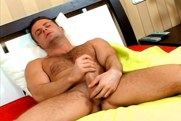 Watch Muscle And Cum #02 (Male Digital) Gay Porn Tube Videos Gifs And Free XXX HD Sex Movies Photos Online