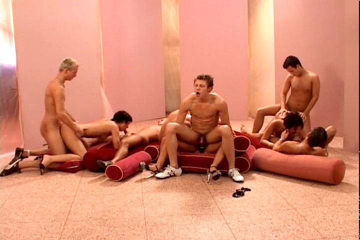 Watch The Art Of Bi Orgy (Male Digital) Gay Porn Tube Videos Gifs And Free XXX HD Sex Movies Photos Online