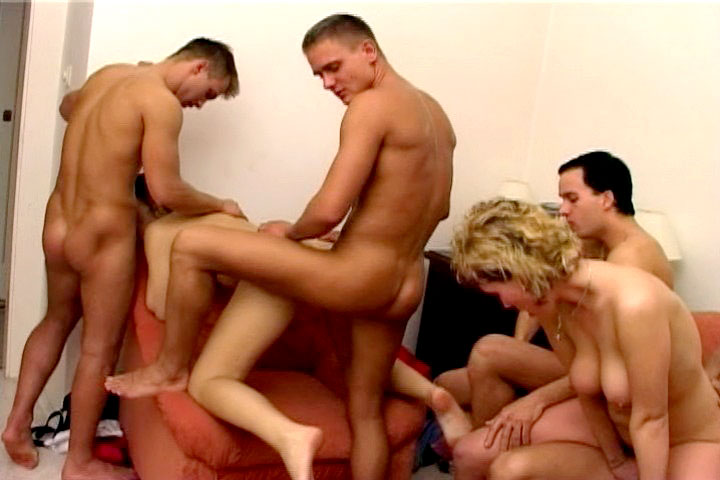 Watch Bi Rth Day Orgy #02 (Bisex Digital) Gay Porn Tube Videos Gifs And Free XXX HD Sex Movies Photos Online