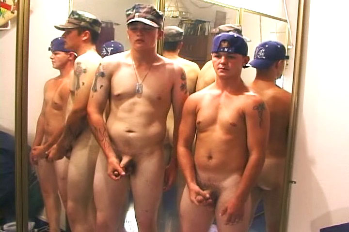 Watch Celebrating American Military Cock #02 (Male Digital) Gay Porn Tube Videos Gifs And Free XXX HD Sex Movies Photos Online