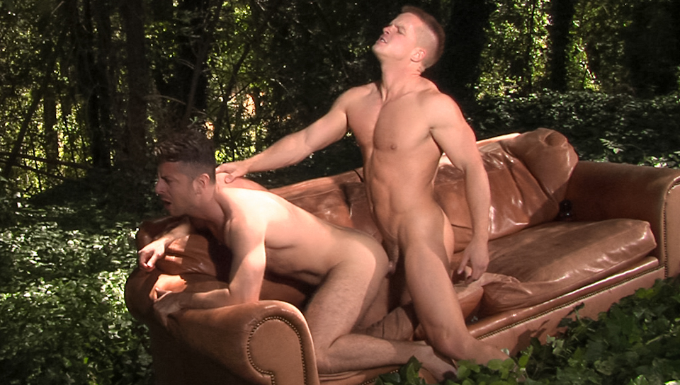 Watch Muscle Ridge (Colt Studio Group) Gay Porn Tube Videos Gifs And Free XXX HD Sex Movies Photos Online