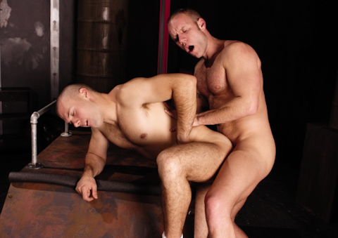 Watch Ass Quest Part 2 (Raging Stallion) Gay Porn Tube Videos Gifs And Free XXX HD Sex Movies Photos Online