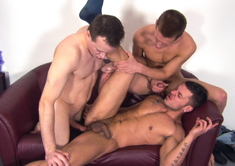 Watch Bareback Hot Fuckers (Male Digital) Gay Porn Tube Videos Gifs And Free XXX HD Sex Movies Photos Online