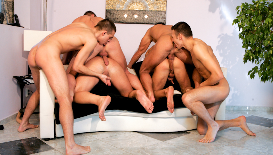 Watch Gangbang Story #01 (Male Digital) Gay Porn Tube Videos Gifs And Free XXX HD Sex Movies Photos Online