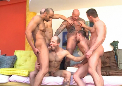 Watch Gangbang Story #02 (Male Digital) Gay Porn Tube Videos Gifs And Free XXX HD Sex Movies Photos Online