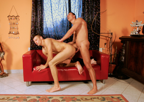Watch Married Man On The Prowl #02 (Male Digital) Gay Porn Tube Videos Gifs And Free XXX HD Sex Movies Photos Online