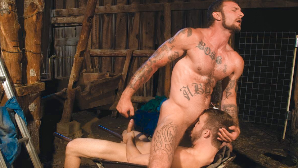 Watch To The Last Man: The Gathering Storm (Raging Stallion) Gay Porn Tube Videos Gifs And Free XXX HD Sex Movies Photos Online