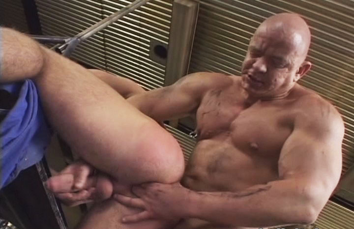Watch Heavy Industry (Male Digital) Gay Porn Tube Videos Gifs And Free XXX HD Sex Movies Photos Online