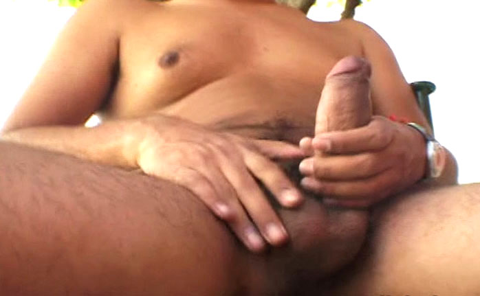 Watch The Bulls Of Guadalajara (Male Digital) Gay Porn Tube Videos Gifs And Free XXX HD Sex Movies Photos Online
