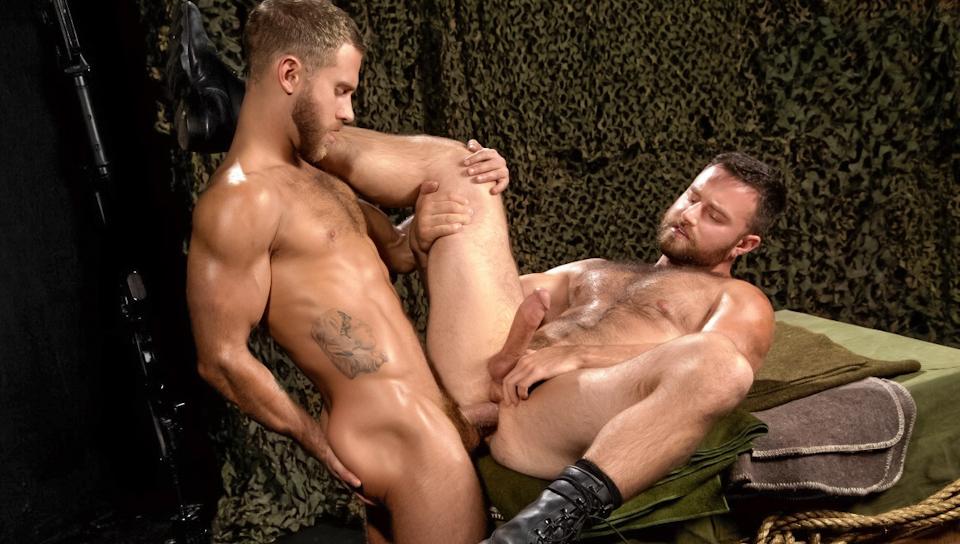 Watch Militia (Raging Stallion) Gay Porn Tube Videos Gifs And Free XXX HD Sex Movies Photos Online
