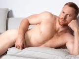 Colt Men: Seth Fornea
