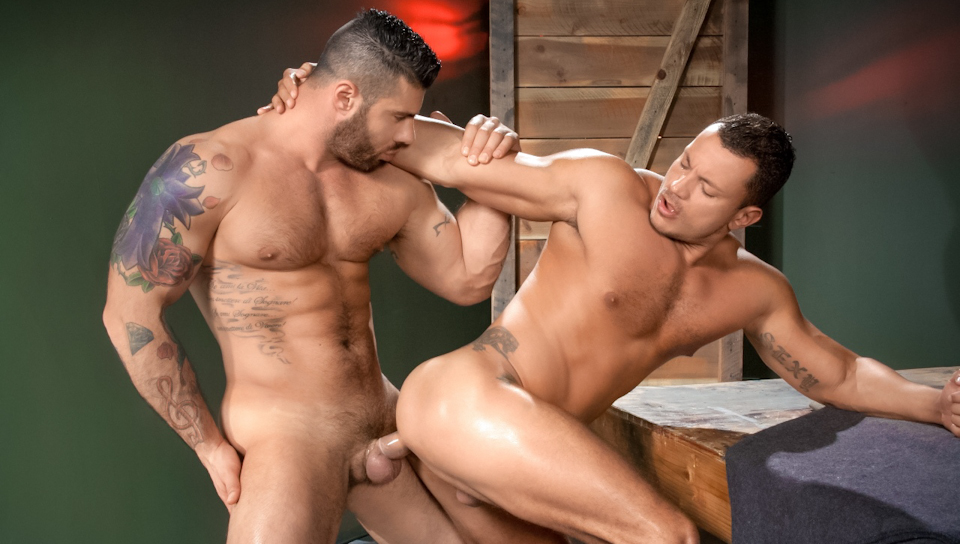 Watch Throb (Raging Stallion) Gay Porn Tube Videos Gifs And Free XXX HD Sex Movies Photos Online
