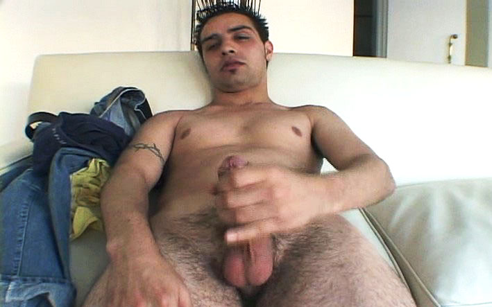Watch Straight From Argentina #02 (Male Digital) Gay Porn Tube Videos Gifs And Free XXX HD Sex Movies Photos Online
