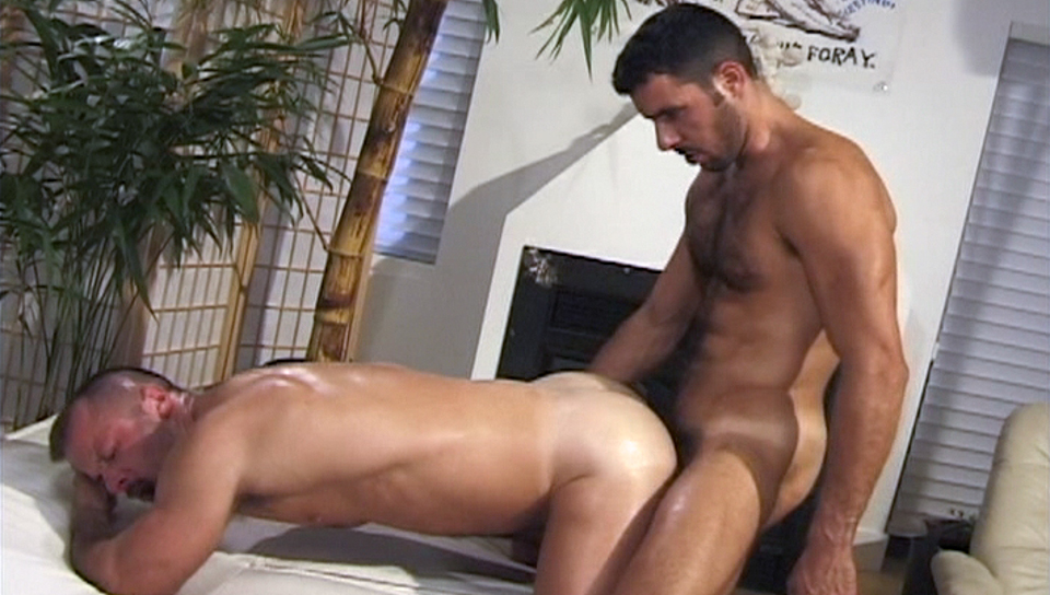 Watch Sexpack #02 – A Kinky Twist (Raging Stallion) Gay Porn Tube Videos Gifs And Free XXX HD Sex Movies Photos Online