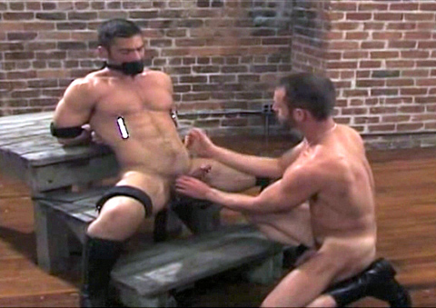 Watch Sexpack #05 – Dirty Deeds (Raging Stallion) Gay Porn Tube Videos Gifs And Free XXX HD Sex Movies Photos Online
