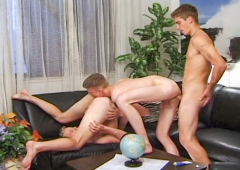 Watch Fantastic Boy Power – Nasty Bastards (Male Digital) Gay Porn Tube Videos Gifs And Free XXX HD Sex Movies Photos Online