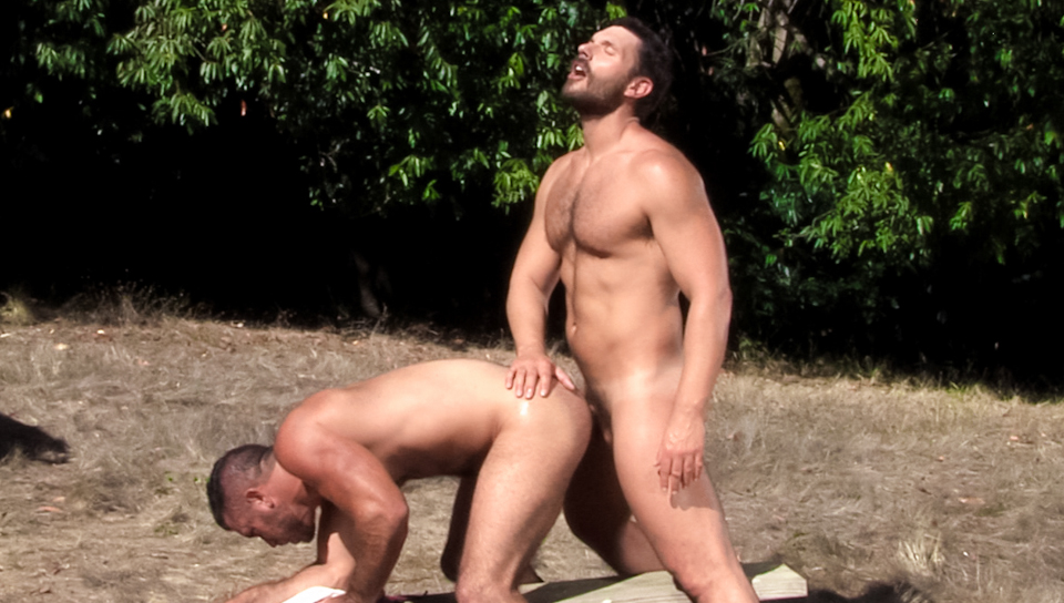 Watch Beef N' Briefs (Colt Studio Group) Gay Porn Tube Videos Gifs And Free XXX HD Sex Movies Photos Online