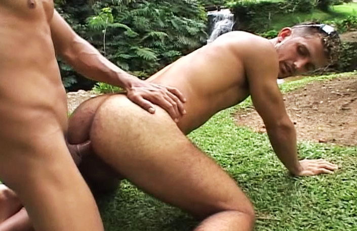 Watch Country Studs (Male Digital) Gay Porn Tube Videos Gifs And Free XXX HD Sex Movies Photos Online