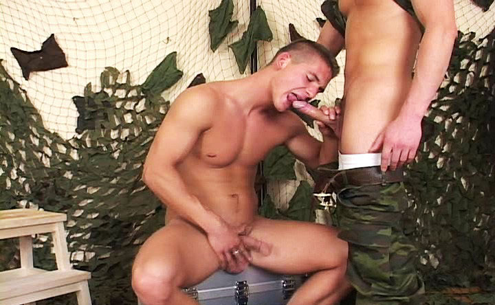 Watch Fresh Recruits (Male Digital) Gay Porn Tube Videos Gifs And Free XXX HD Sex Movies Photos Online