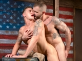 Hung Americans – Part 2