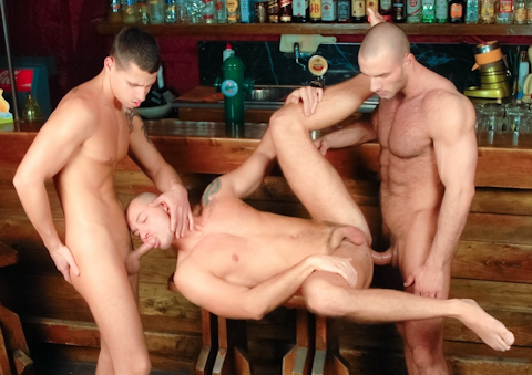 Watch Andrew Moretti, Buck Monroe And Fred Fele Fuck (Jocks Studios) Gay Porn Tube Videos Gifs And Free XXX HD Sex Movies Photos Online
