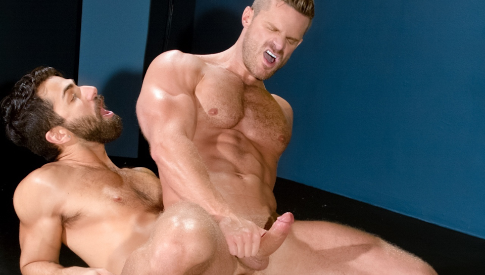 Watch Cock Fight! Match 3 (Raging Stallion) Gay Porn Tube Videos Gifs And Free XXX HD Sex Movies Photos Online
