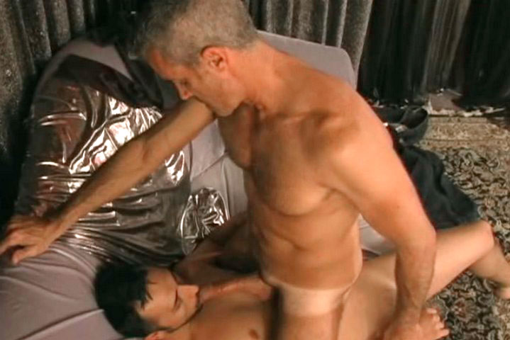Watch Nailed To The Bone (Male Digital) Gay Porn Tube Videos Gifs And Free XXX HD Sex Movies Photos Online