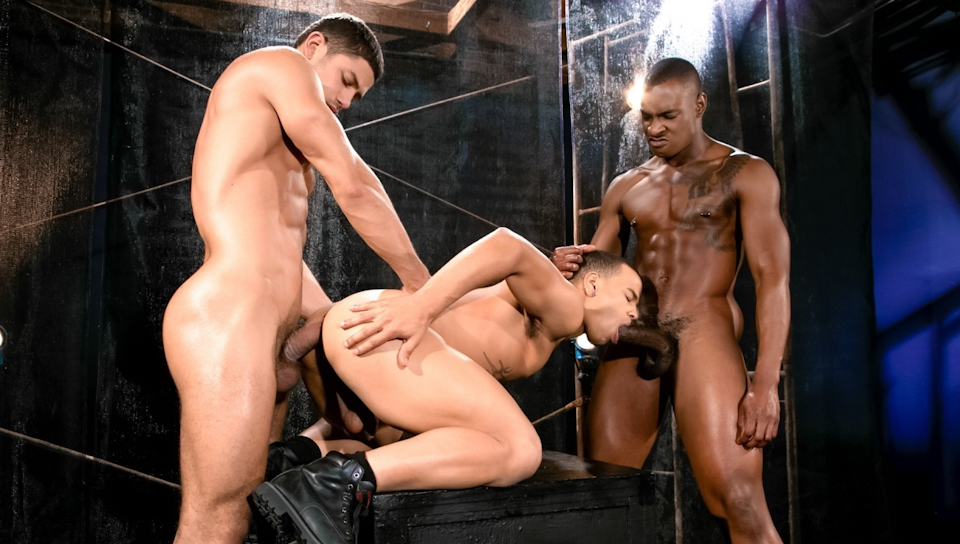 Watch Into Darkness (Raging Stallion) Gay Porn Tube Videos Gifs And Free XXX HD Sex Movies Photos Online
