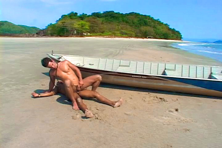 Watch Island Lovers (Male Digital) Gay Porn Tube Videos Gifs And Free XXX HD Sex Movies Photos Online