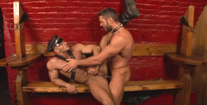 Watch Sweaty Hairy And Hung (Male Digital) Gay Porn Tube Videos Gifs And Free XXX HD Sex Movies Photos Online