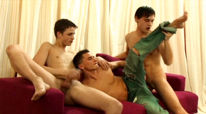 Watch Bareback Big Uncut Dicks #03 (Male Digital) Gay Porn Tube Videos Gifs And Free XXX HD Sex Movies Photos Online