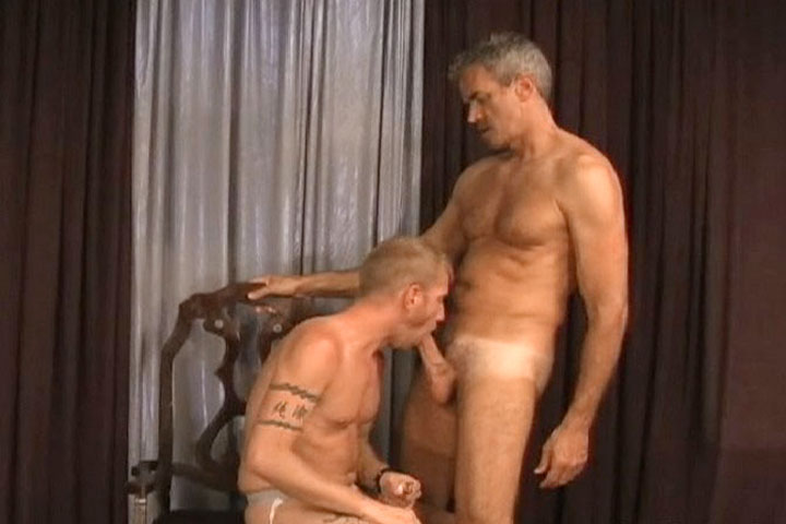 Watch Dudes With Attitude #02 (Male Digital) Gay Porn Tube Videos Gifs And Free XXX HD Sex Movies Photos Online