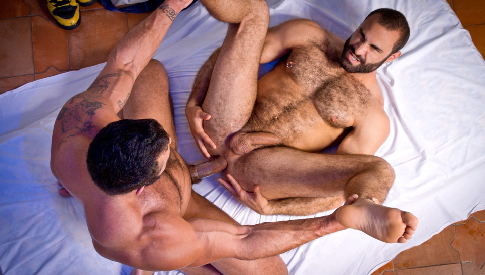 Watch The Tourist (Raging Stallion) Gay Porn Tube Videos Gifs And Free XXX HD Sex Movies Photos Online
