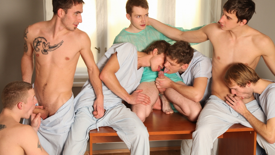Watch Bareback Hospital Orgy (Male Digital) Gay Porn Tube Videos Gifs And Free XXX HD Sex Movies Photos Online