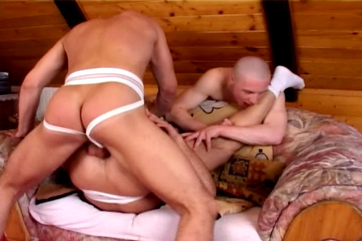 Watch Sex Voyager (Male Digital) Gay Porn Tube Videos Gifs And Free XXX HD Sex Movies Photos Online